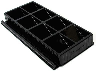 Toploader: Ultra PRO - Card Sorting Tray (8 slot)