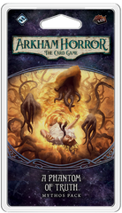 AH LCG: Expansion 12 - A Phantom of Truth