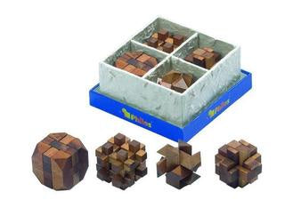 Puzzle PS: Gift Set I