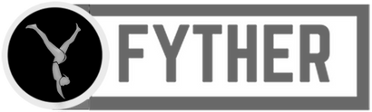 Fyther Fitness