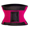 FYTHER - SLIMFIT WAIST SHAPER- Instant Slimming and Back Support