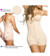 Full Body Shaper & Butt Lifter Tummy Control  Underwear