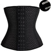 Waist Trainer Corset  Weight Loss Sport Workout