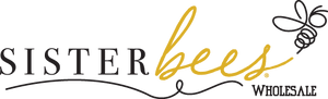 Sister Bees Wholesale