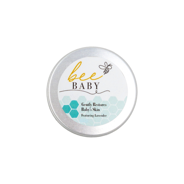 Bee Baby Travel Size - pack of 10 1