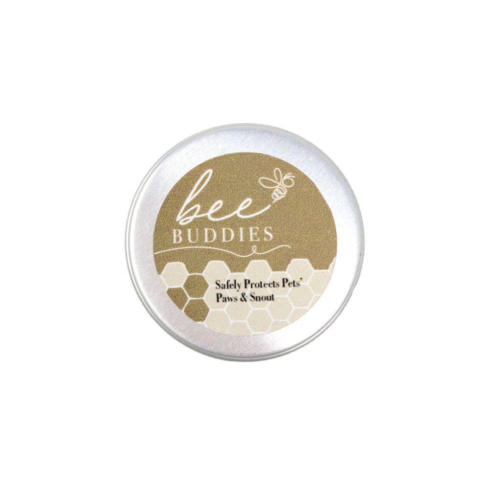 Bee Buddies Travel Size - Pack of 10
