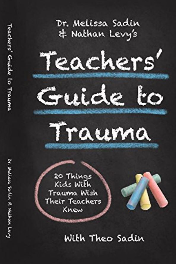 Teacher's Guide to Trauma