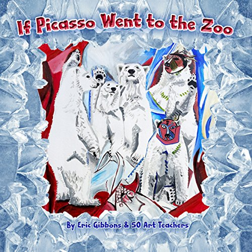 If Picasso Went To The Zoo