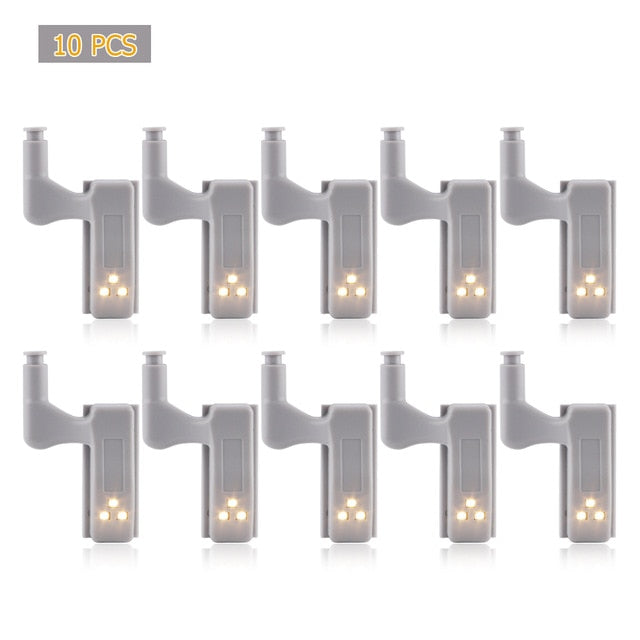 Cabinet Light PACK OF 10