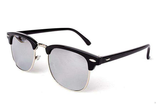 Metal High Quality Sunglasses