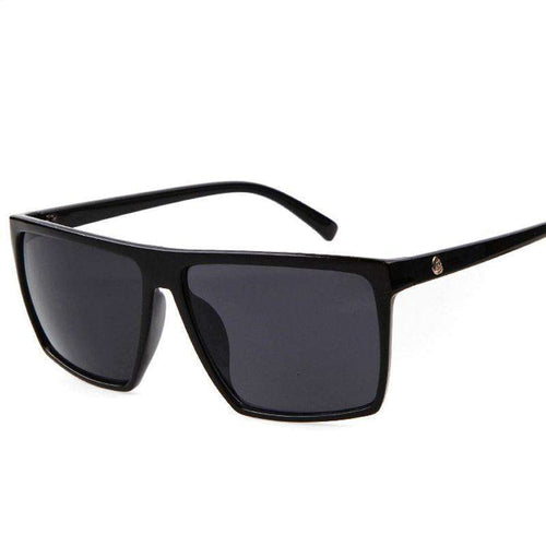 Pro Acme Square Sunglasses