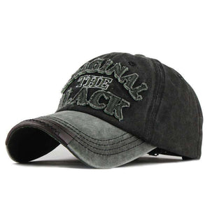 Unique Age Hot Retro Cap