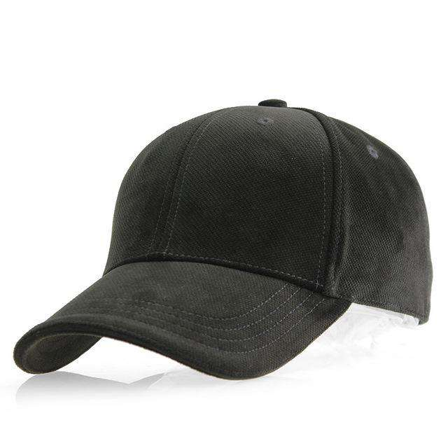 Unique Age Sport Hats