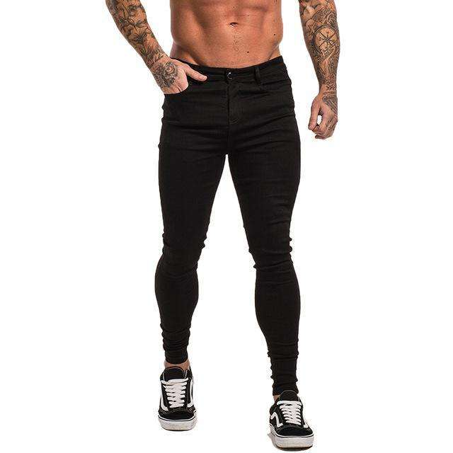 Unique Age Gingtto Skinny Jeans