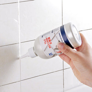 EASY TILE FIX SEALANT ( BUY 3 GET 1 FREE)