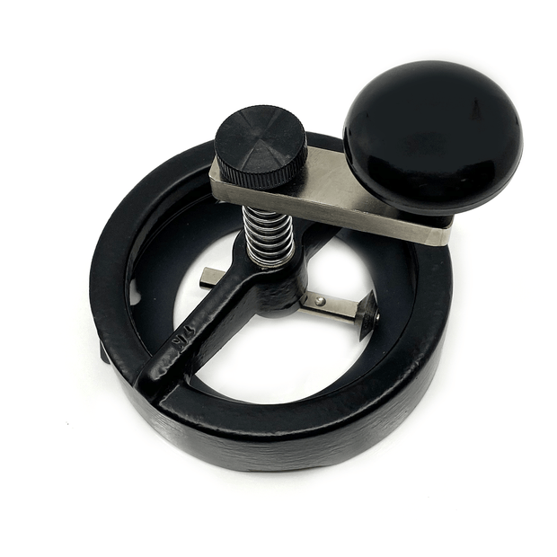 AC-1 - Adjustable Circle Cutter - Buttonsonline