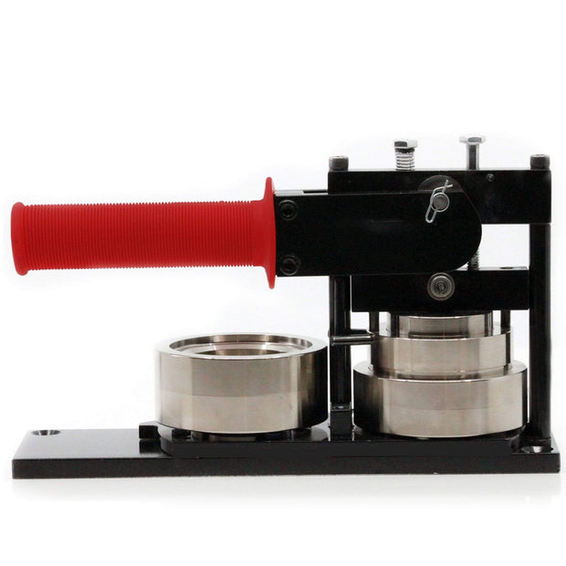"Model 200 EZ 2"" Button Making Machine - Buttonsonline"