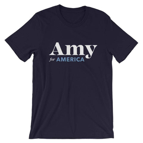 Amy Klobuchar Shirts