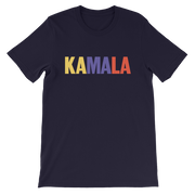 Kamala Harris 2020 Short-Sleeve Unisex T-Shirt - Buttonsonline