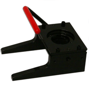 "Punch Circle Cutter for the Model 125 1.25"" - Buttonsonline"