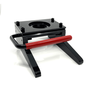 "Punch Circle Cutter for the Model 150 MS 1.5"" - Buttonsonline"