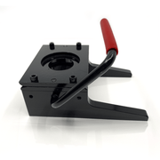 Punch Circle Cutter for the Model 350 LS - Buttonsonline