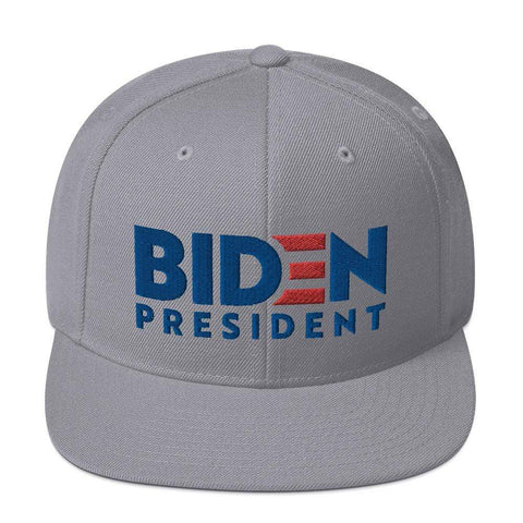 Joe Biden 2020 Hats