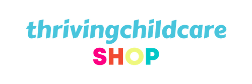 ThrivingchildcareShop.com