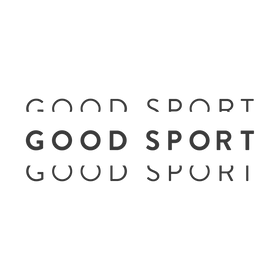 Good Sport Apparel