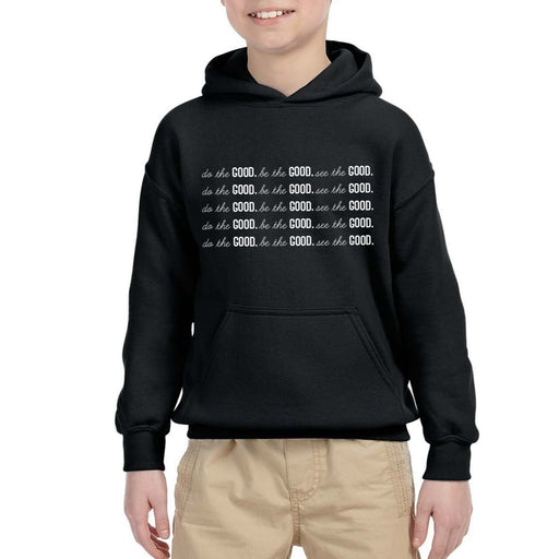 Youth All GOOD Hoodie