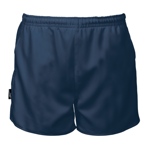 Mens Micro Active Shorts