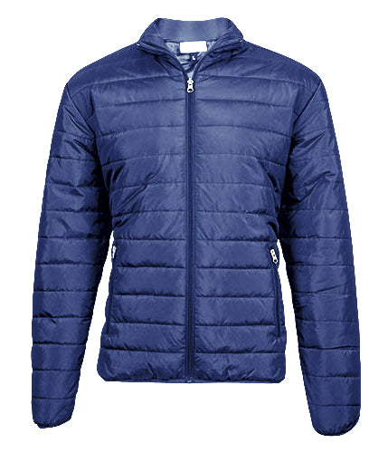 Hudson Padded Jacket