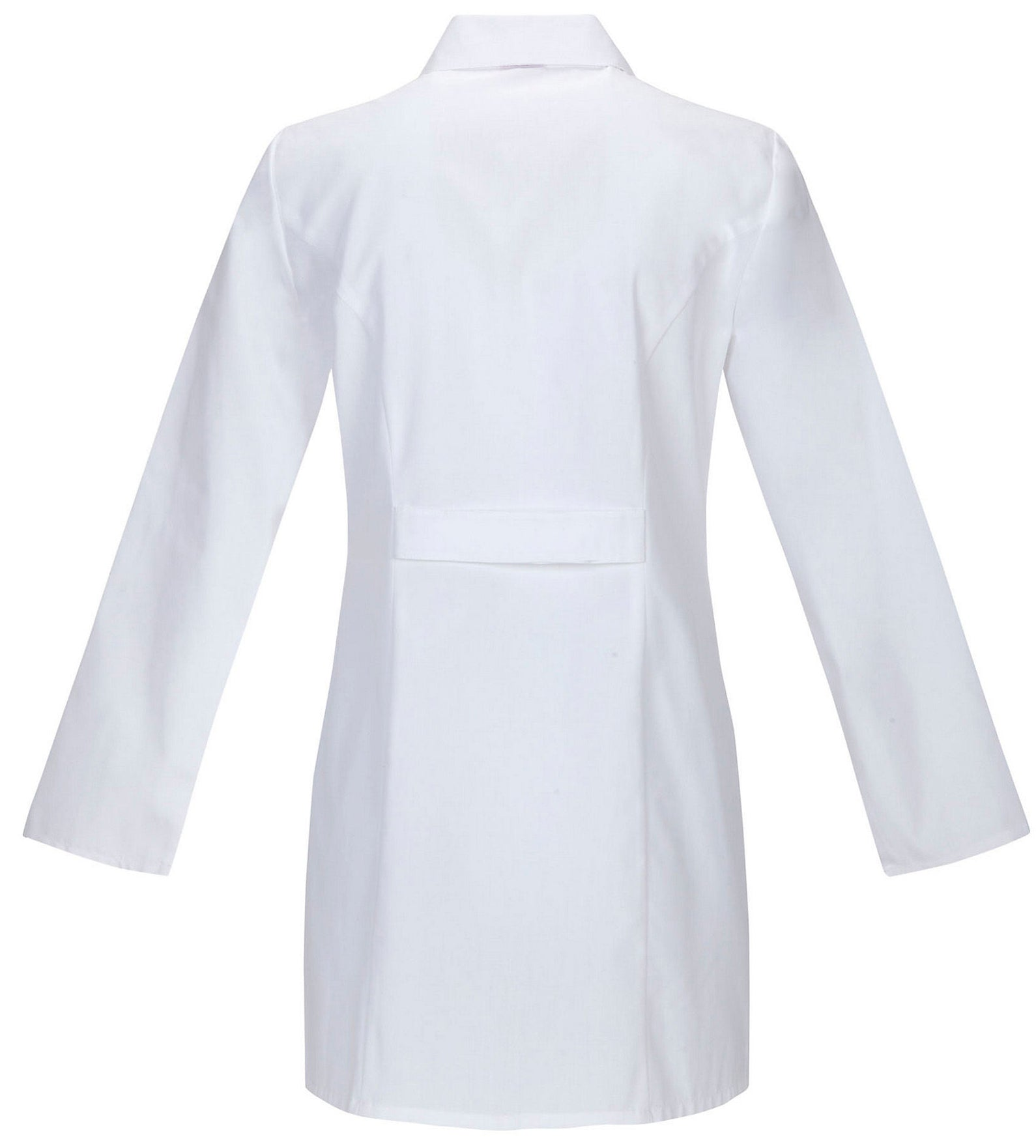 Chemical Science Lab Coat