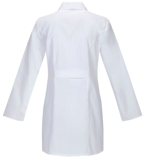 Biotechnology Lab Coat