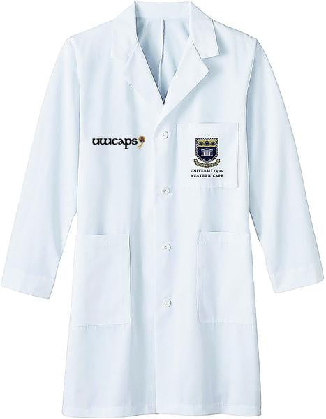 Pharmacy Lab Coat