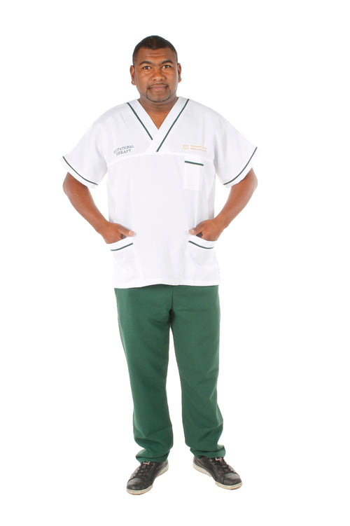 Occupational Therapy Pants - male
