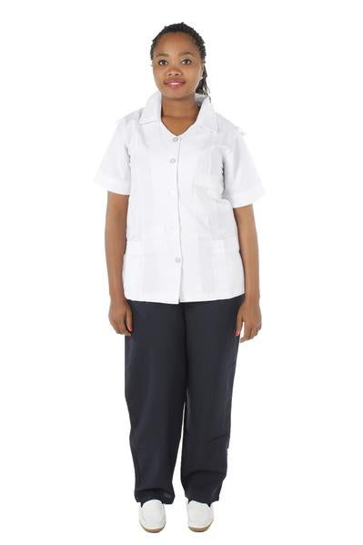 Female Nursing Uniform - Pants