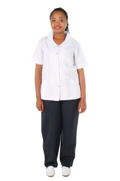 Female Nursing Uniform - Top