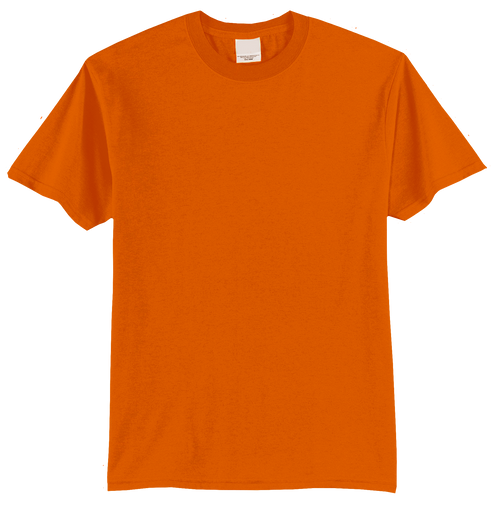 Classic High Visibility T-shirt