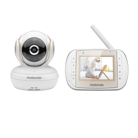 Motorola_MBP30A_Video_Baby_Monitor
