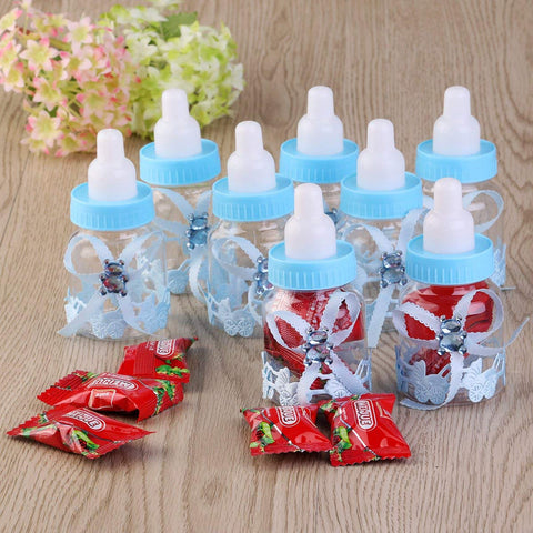 Baby_Bottle_Sweets