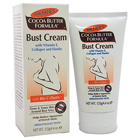 Palmers-Bust-Cream
