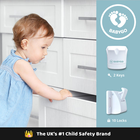 BABYGO_Child_Safety_Locks