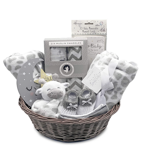 New_Born_Baby_Set