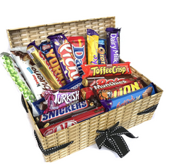 Christmas_Chocolate_Hamper