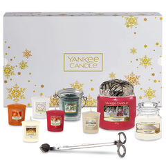Yankee_Candle_Set