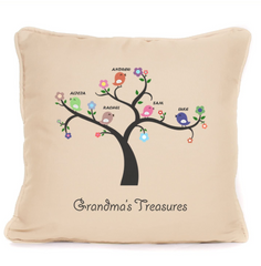Christmas_Cushion