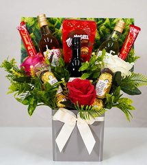 Wine_Chocolate_Hamper