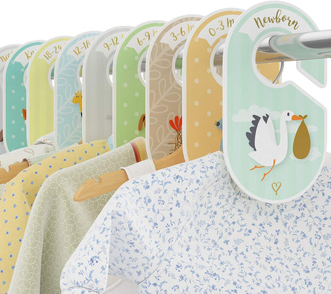 Newborn_Wardrobe_Dividers