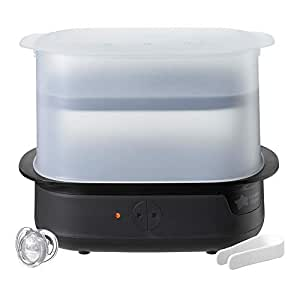 Electric_Steam_Steriliser